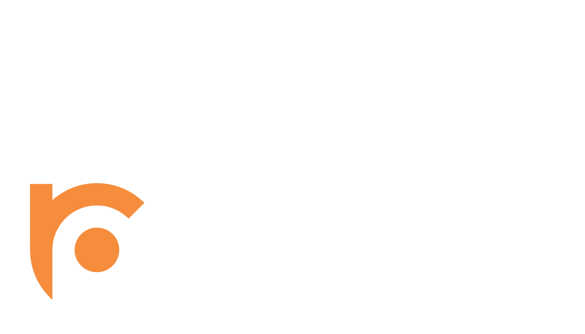 Oxford Rapid Prototyping
